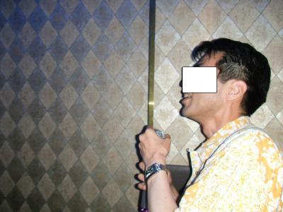 028_convert_20100712204053.jpg