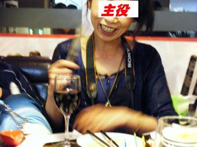 070_convert_20100523163101.jpg