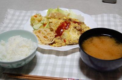 blog_DSC_3364.jpg