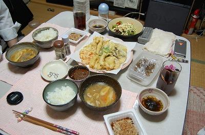 blog_DSC_3538.jpg