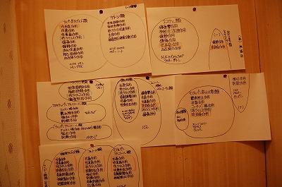 blog_DSC_3627.jpg