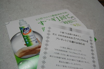 blog_DSC_3842.jpg