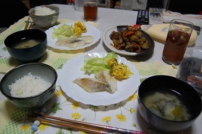 blog_DSC_3873.jpg