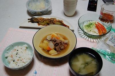 blog_DSC_3909.jpg