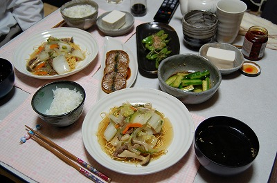 blog_DSC_4365.jpg