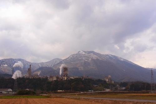 20111221_01.jpg