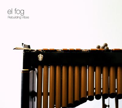 elfog_cover.jpg