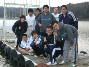 山中湖12_convert_20100331011429