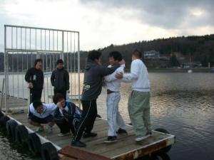 山中湖8_convert_20100331012613
