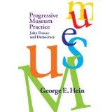 hein_museum_democracy.jpg