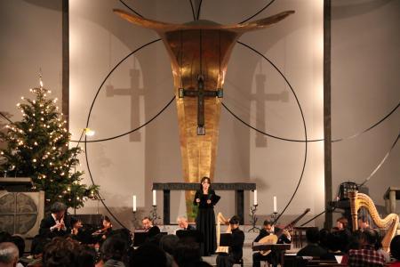 20101218目黒教会3