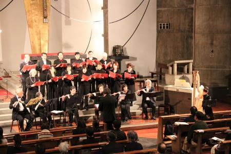 20101218目黒教会6