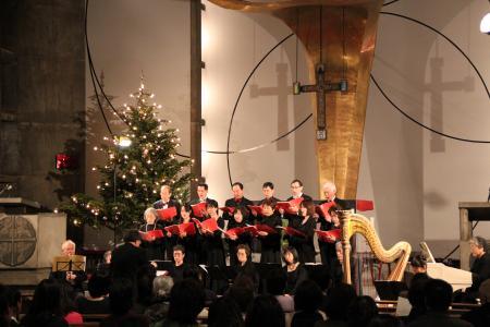 20101218目黒教会8
