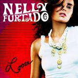 Nelly Furtado Loose_cover