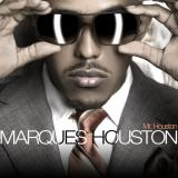 Marques Houston - Mr.Houston