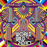 Saori@destiny - World Wild 2010