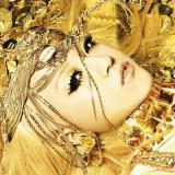 JASMINE - GOLD