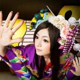 Aira Mitsuki - Three Question