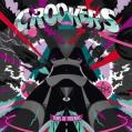 crookers-tons-of-friends.jpg