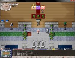 2011-10-30-家の変態像.jpg