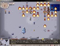 2011-10-30-怪物開放.jpg