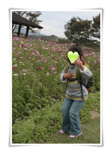 戸川公園まつり