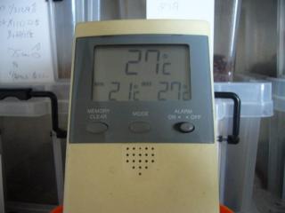 温度上昇100411