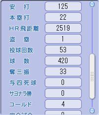 WS001221.jpg