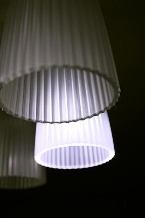 D・ライト