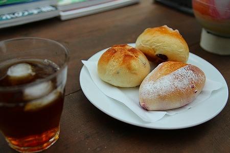 庭cafe1