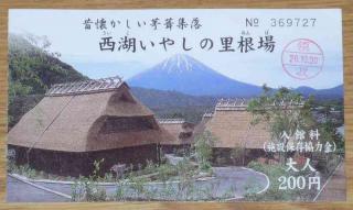 tnH20-10-30癒しの里西湖根場 (33)