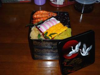 tnH20-12-31おせち料理 (8)
