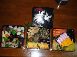 tnH20-12-31おせち料理 (3)