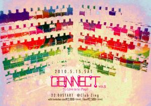 100515Connect_low.jpg