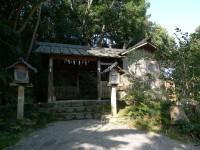 03291小田神社