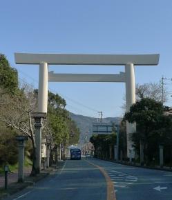 03298月読宮の前 (2)