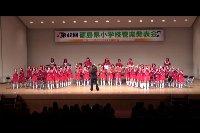 09管楽発表会