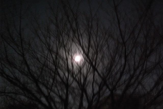 Extreme Super Moon 01