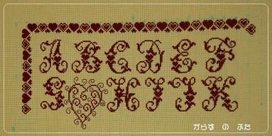 DSCN1893.jpg