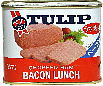 photo-tulip-bacon.jpg