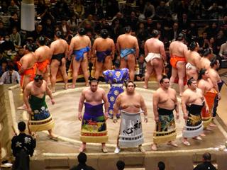hatubasyo2010-3.jpg
