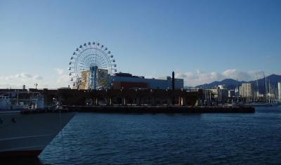 20091220-004.jpg