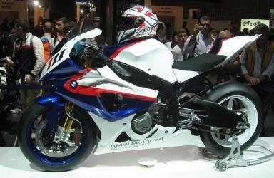 BMW_S1000RR_.jpg