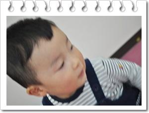 009_20131022170537ede.jpg
