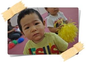 020_20131001174346dfe.jpg