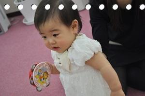 022_201311051913236ab.jpg