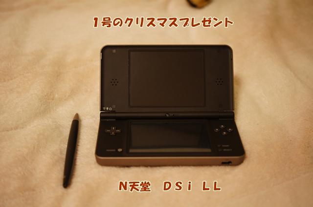10121501.jpg