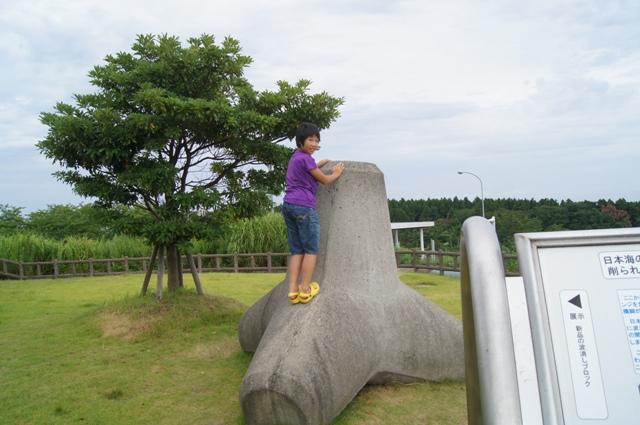 名立谷浜5