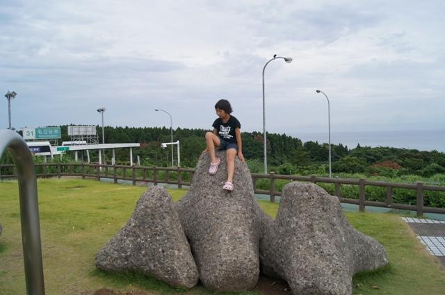 名立谷浜4