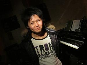 20101223東京倶楽部 (3)